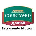Courtyard Marriott Midtown