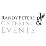 Randy Peters Catering