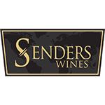 Senders Wines