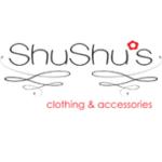 Shu Shu's