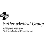 Sutter Medical Group