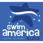 Swim America